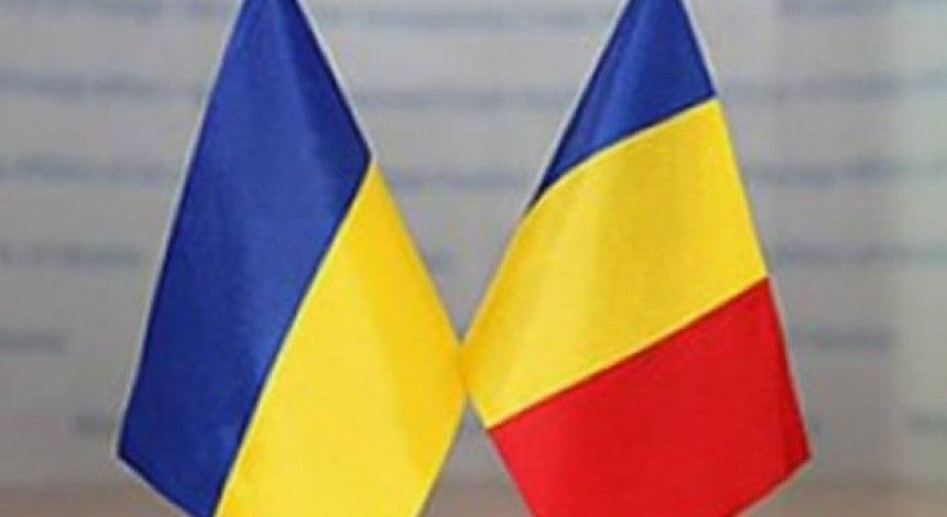 Ukraine to launch ferry services along border with Romania – Xinhua