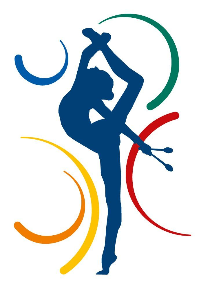 Київ прийме чемпіонат Європи з художньої гімнастики в 2020-му році