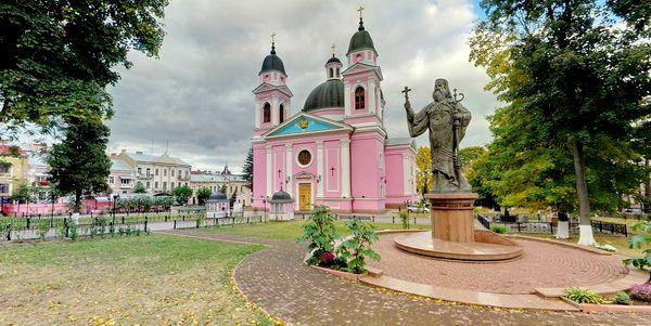 Фото: bukovina.biz.ua