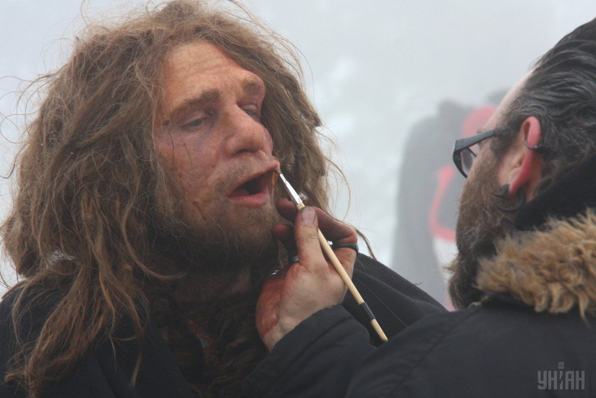 Полученная изнеандертальской кости ДНК поведала опотерянном племени людей