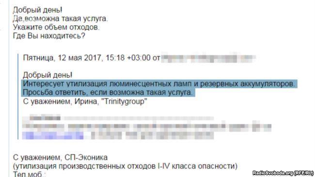 фото radiosvoboda.org