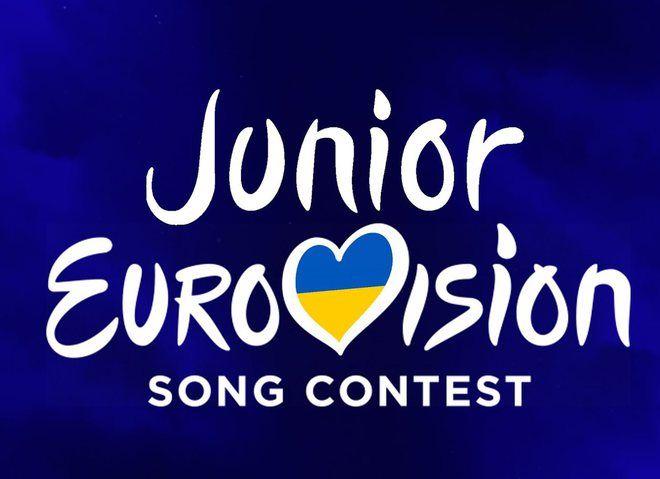 НСТУ змінила правила участі у Нацвідборі на дитяче Евробачення / фото Glamurchik Tochka.net
