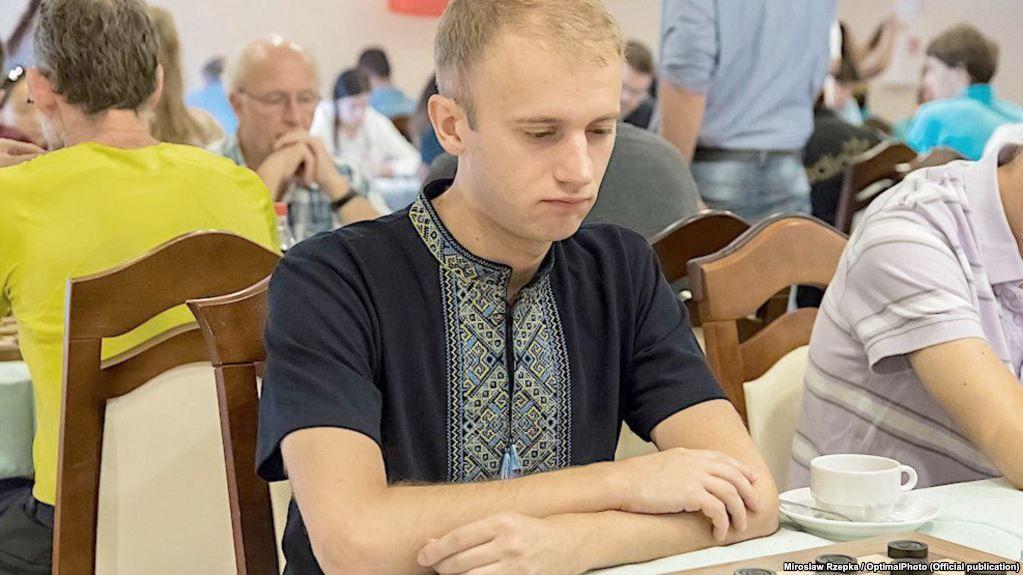 В интервью УНИАН Юрий Аникеев признался, что федерации IDF не нравилось, что