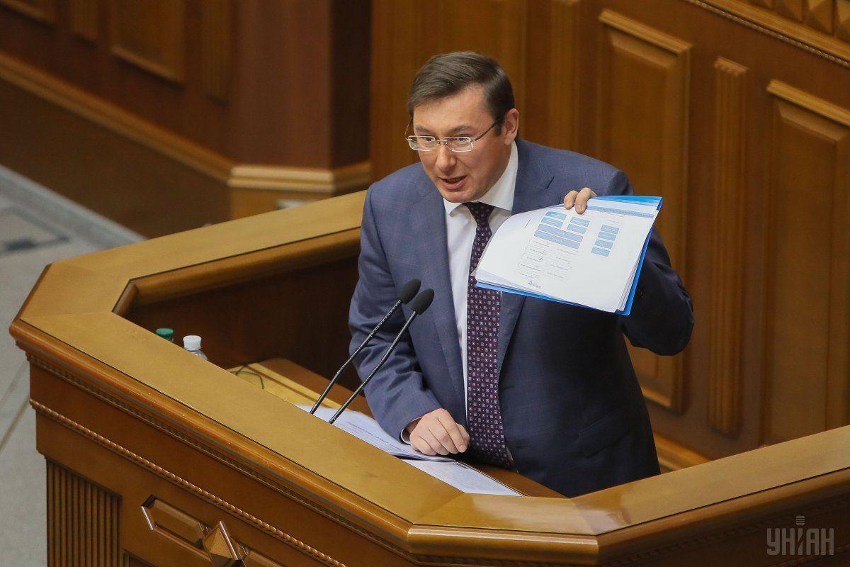Против прокуроров открыли дисциплинарные производства / фото УНИАН