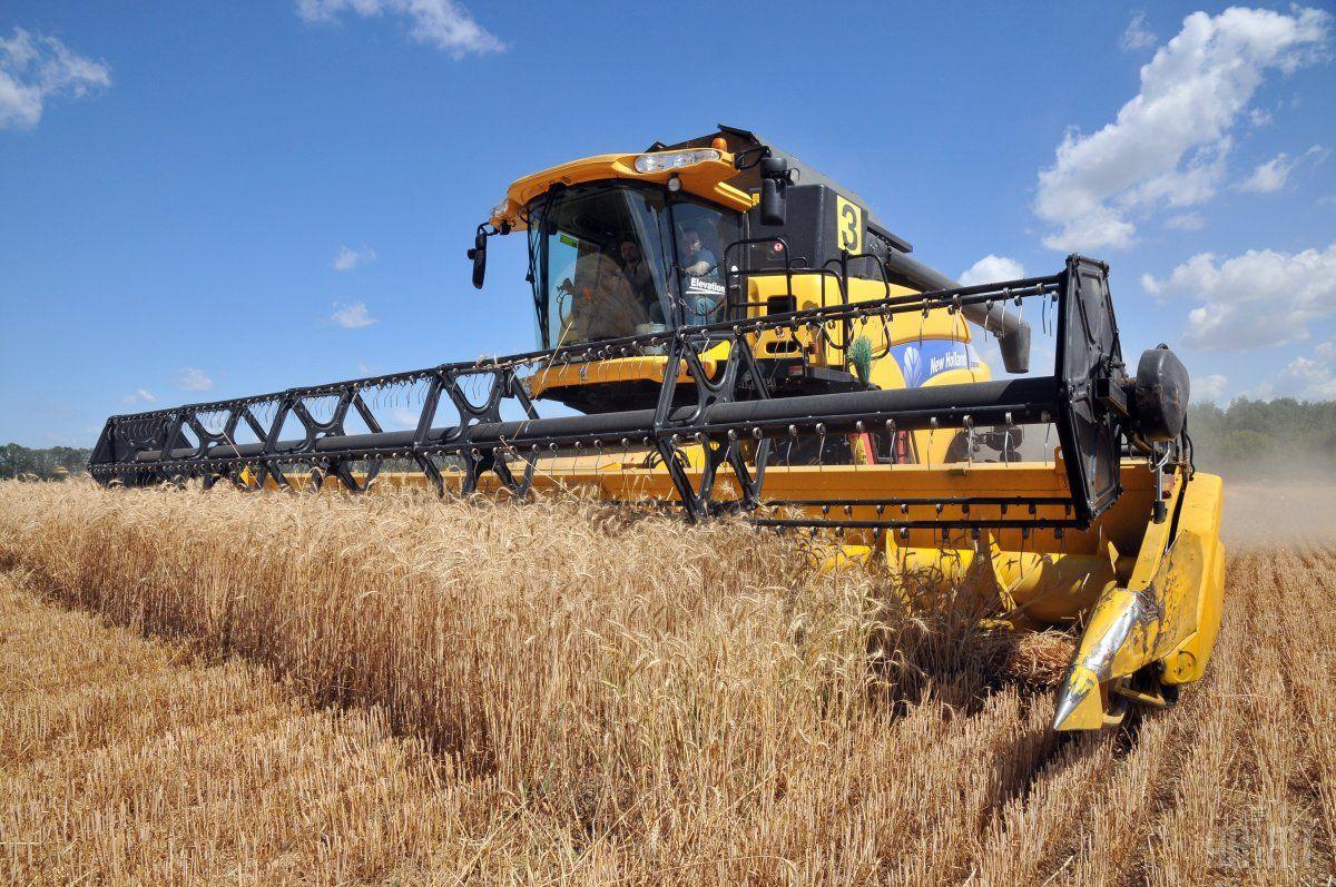 """Результат пошуку зображень за запитом """"Аграрна комісія виділить 2 мільйони на розвиток сільського господарства"""""""
