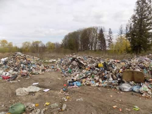 З 2018 року українців змусять сортувати сміття
