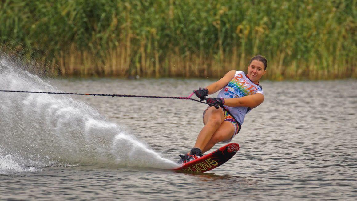 https//images.unian.net/photos/2017_07/1500016063-3614-v-chempionate-prinimayut-uchastie-sportsmenyi-iz-23-stran-mira.jpg