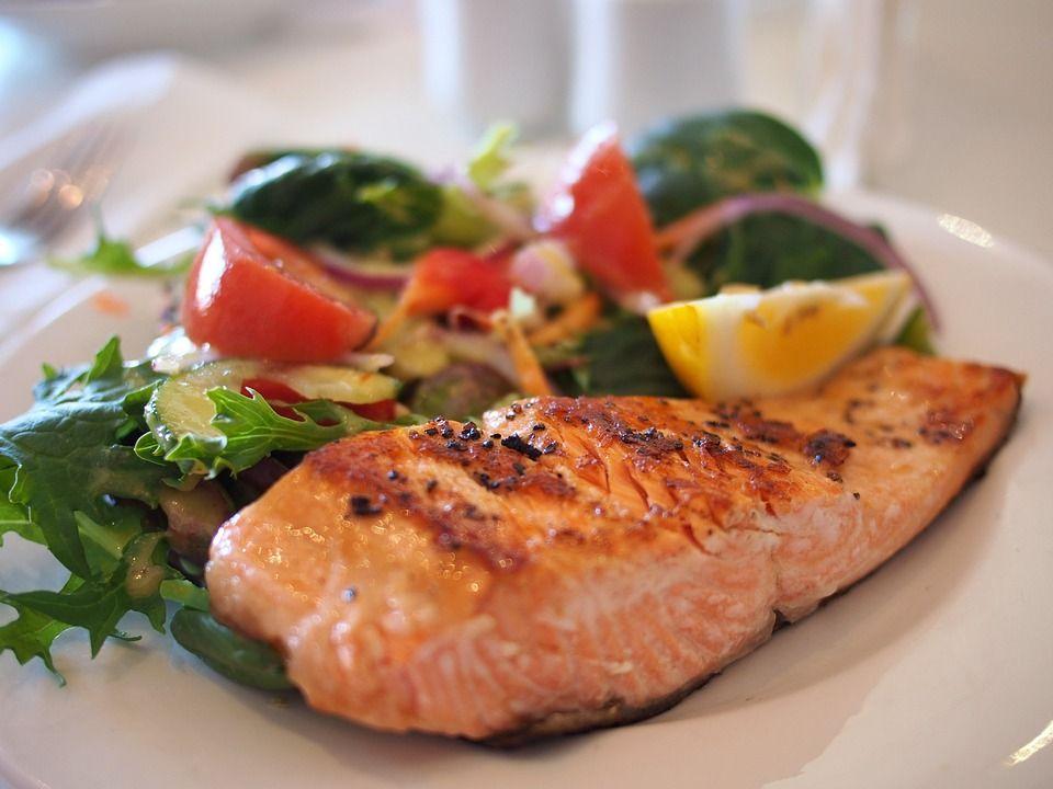 Интуитивная диета не предусматривает отказ от самых вкусных продуктов / фото pixabay.com