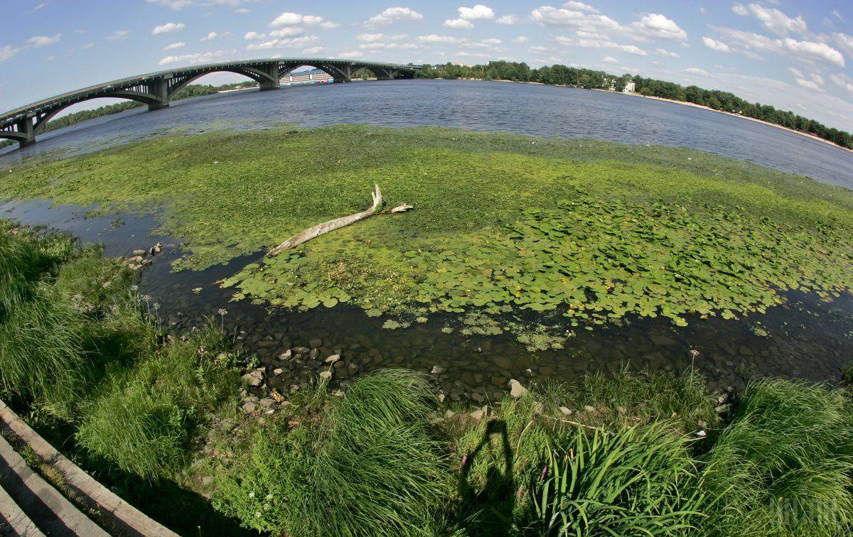Найпоширенішою причиною трагедій на воді є недотримання правил безпеки / фото УНІАН