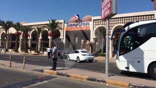 При нападі загинули двоє туристів / dostor.org
