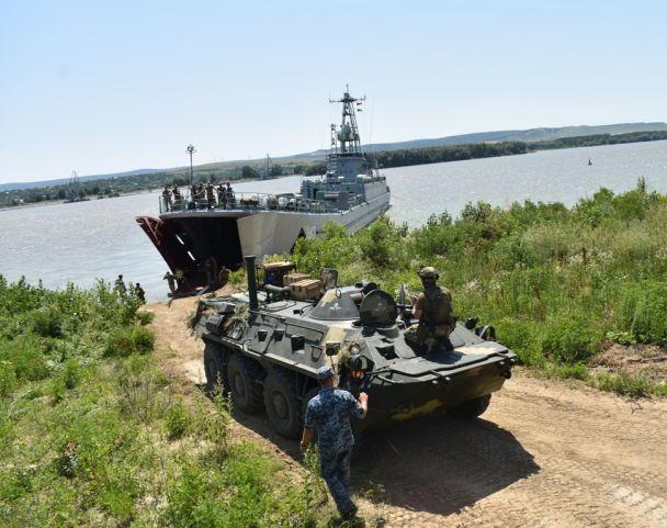 Картинки по запросу Генштаб Збройних сил України