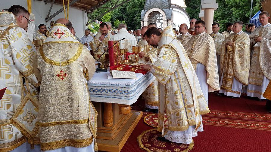 фото: прес-служба Тернопільсько-Зборівської єпархії УГКЦ
