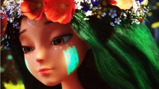 Сегодня - Международный день анимации/ bdzhola.com