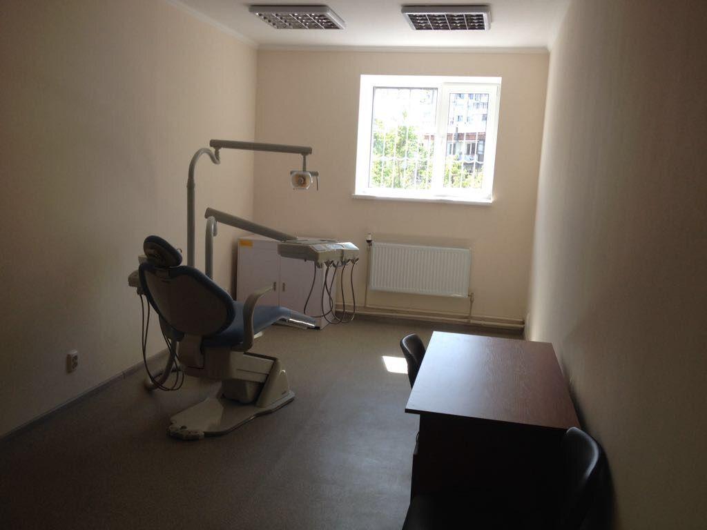 В Харькове открывают новый военный госпиталь / фото ГПСУ