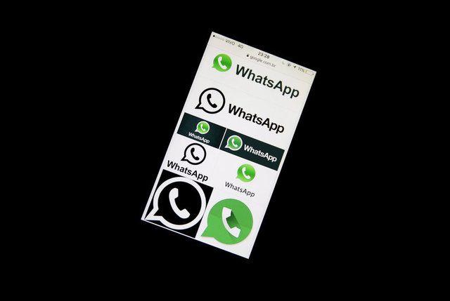 Влада Китаю частково заблокувала месенджер WhatsApp