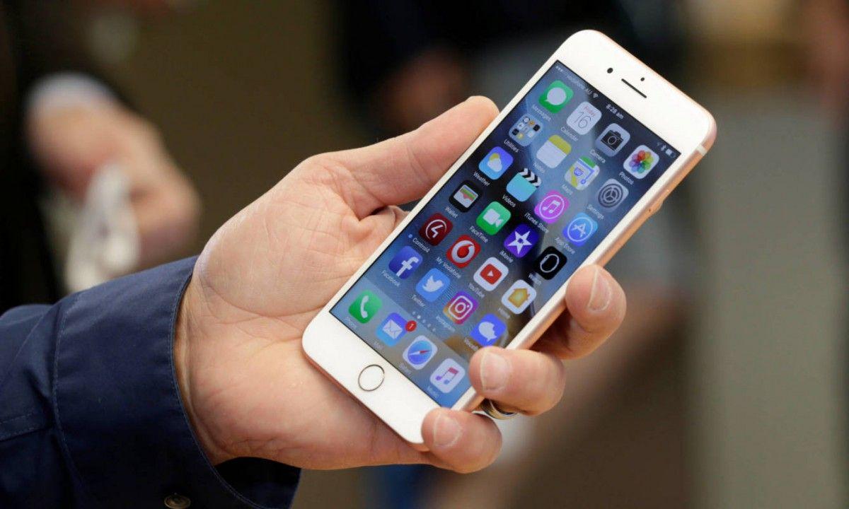 Укрзализныця запустила очередное мобильное приложение для покупки билетов