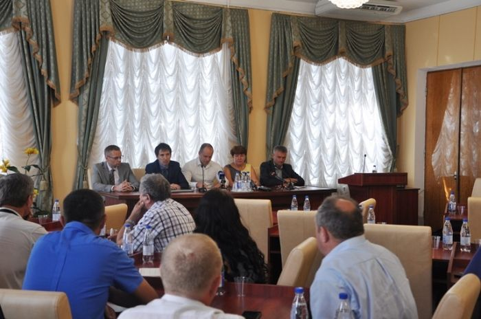 Всього в Україні вже надано 2 тис. 407 електронних послуг / Житомирська ОДА