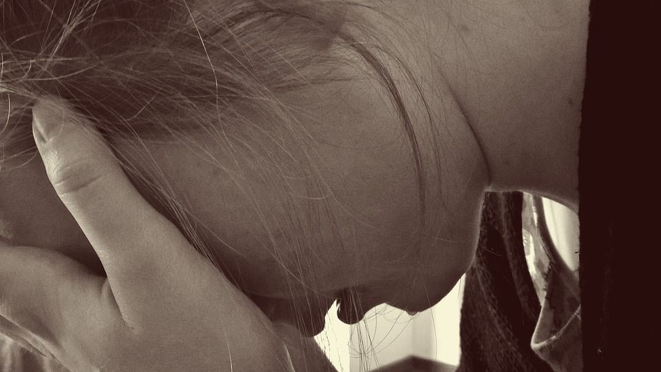 Причетність 13-річного підлітка до зґвалтування 5-річної дівчинки була доведена / фото pixabay.com