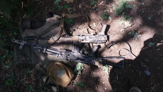 d390baedc76a67 Журналіст назвав ймовірну причину трагічного бою під Красногорівкою  (4.24/28)