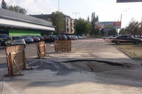 Громадська приймальня Алли Шлапак