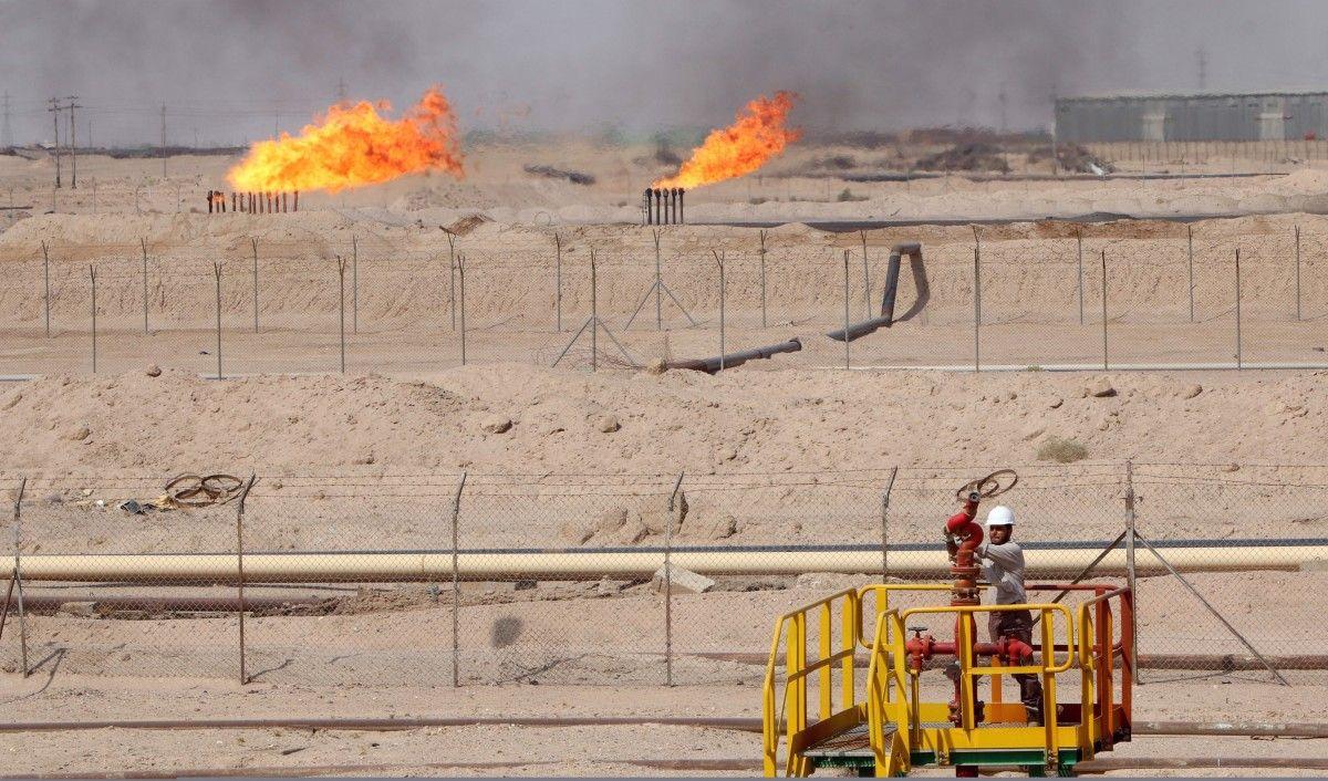 Shell будет стараться выполнять обязательства по«Северному потоку-2»