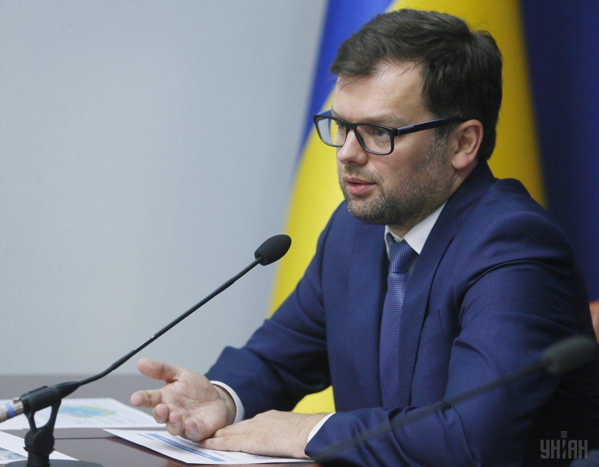 Ковалів планує повернутися в бізнес / фото УНІАН
