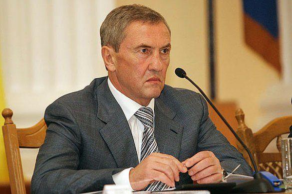 Черновецкий удивился информации о его розыске / фото kmv.gov.ua