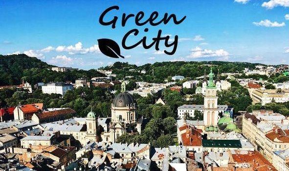 Фестиваль начнется завтра в 11.00 / фото city-adm.lviv.ua