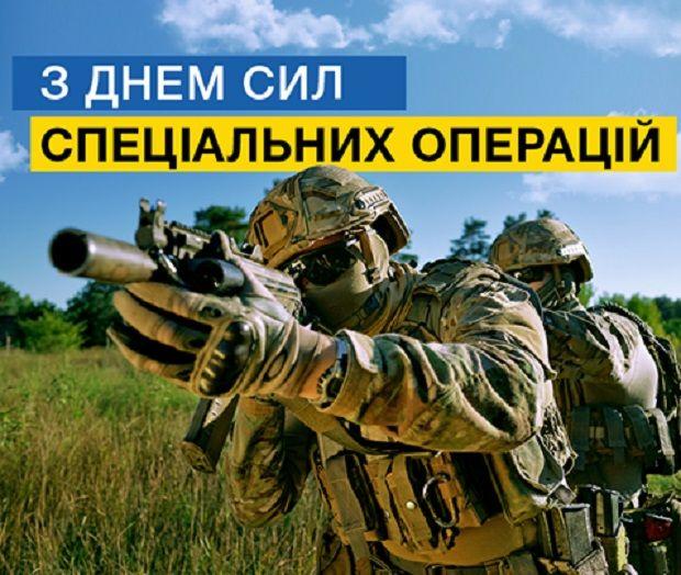 Украина готова принять оружие отСША— Министр обороны Полторак