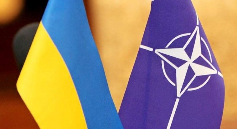 Eleven NATO states oppose Hungary's blocking of cooperation with Ukraine – media