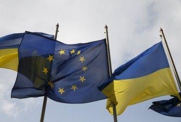 У грудні Україна обговорить із ЄС оновлення Угоди про асоціацію – торгпред