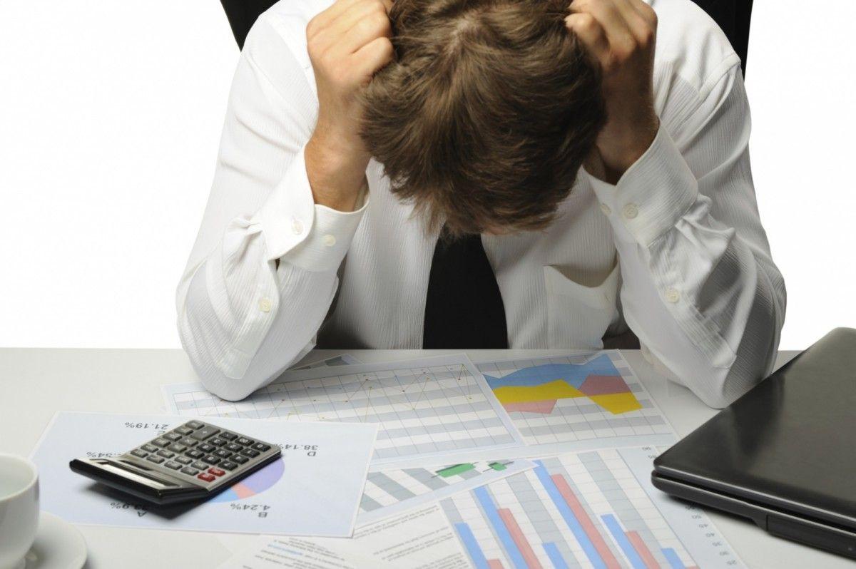 Дела о банкротстве физлиц будут рассматривать хозяйственные суды / фото кapital.kz