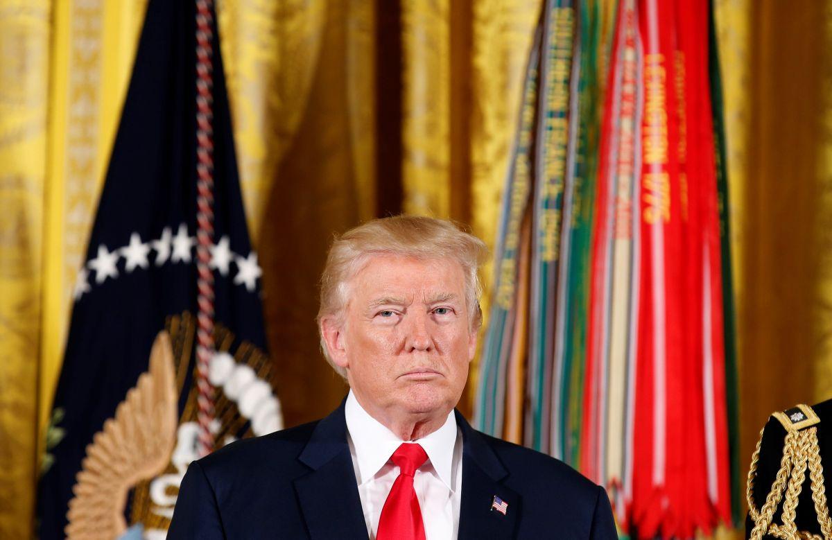 США будут советоваться сЕС осанкциях против РФ