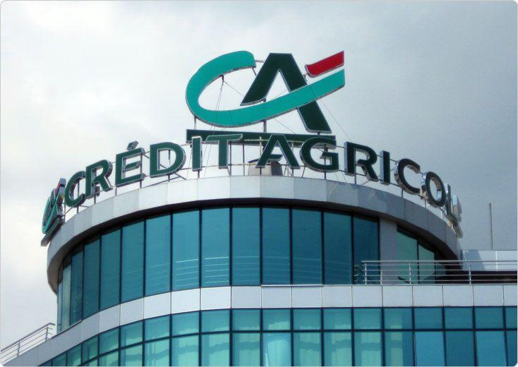 Приватбанк окончил первое полугодие субытком в практически в3 млрд грн