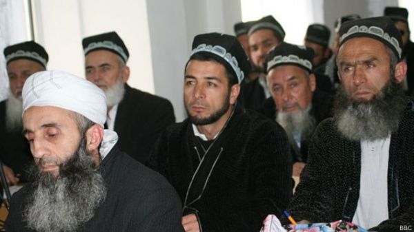 Фото: islam-today.ru