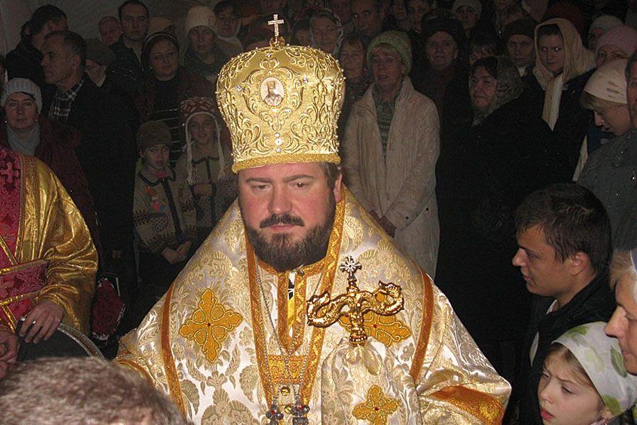 Яромир Легкий всегда отказывался от проверки на алкотестере и не лишился прав / Фото inforesist.org