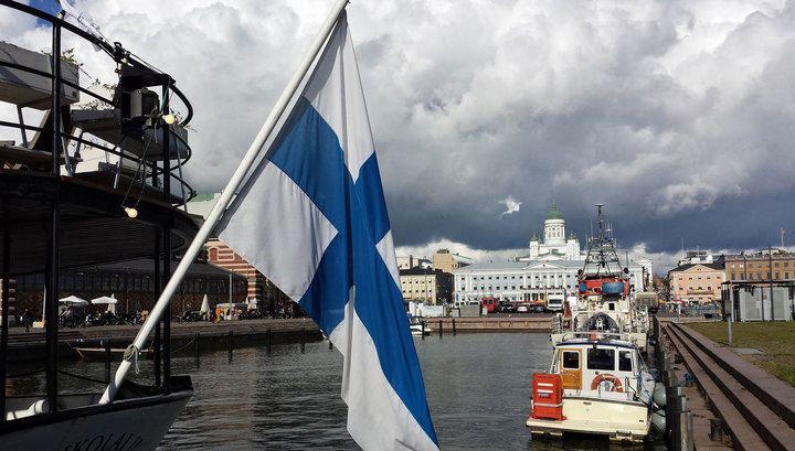 У Фінляндії знайшлися зниклі українські заробітчани / фото oilreview.kiev.ua