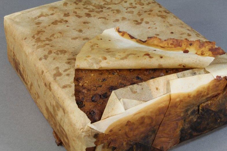 106-річний пиріг / фото nzaht.org