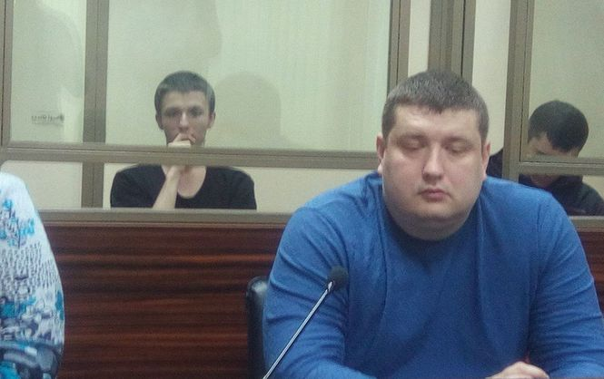 Vladislav Ryazantsev via Facebook