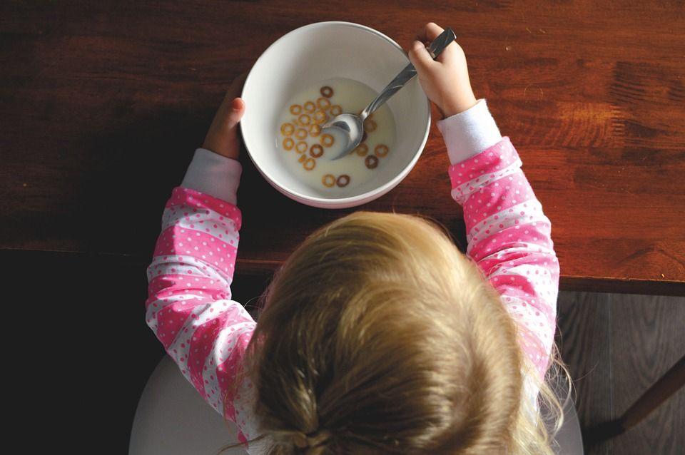 Багатодітним росіянам заборонять опіку над сиротами / фото pixabay.com