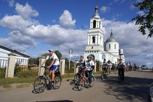 Фото: rivnepost.rv.ua