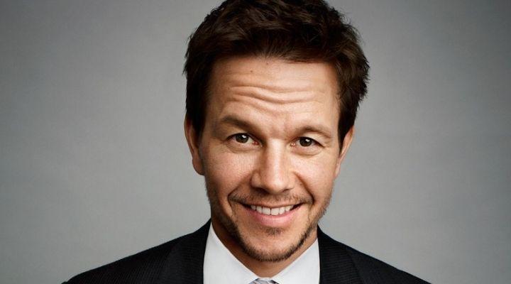 Марк Уолберг назван самым высокооплачиваемым актером 2017 года по версии журнала Forbes / vokrugzvezd.com