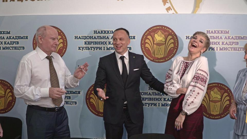 Максакова строго прокомментировала приглашение наток-шоу сдетектором лжи