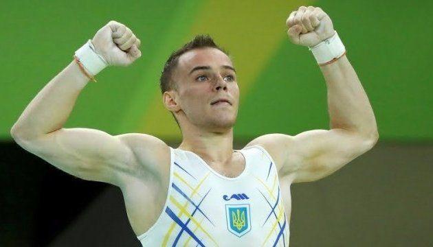 Олег Верняев / sport.ua