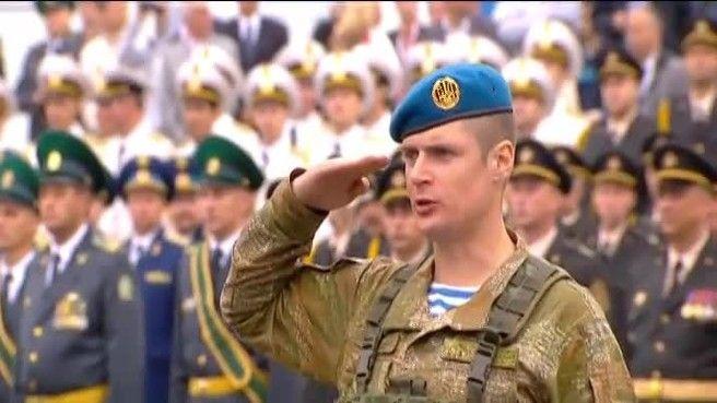 СБУ— овзрыве вКиеве: «Предварительно— это хулиганство»