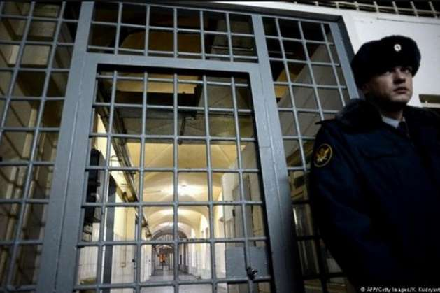 В аннексированном Крыму адвокат обжаловал приговор фигуранту «дела Веджие Кашка» / фото Главком