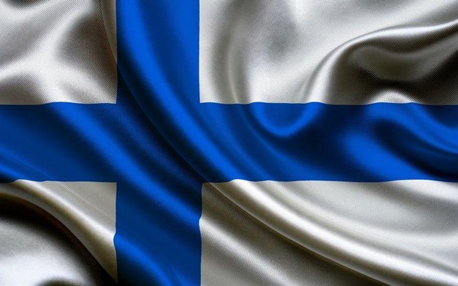 В Украину прилетит президент Финляндии / starway.org.ua