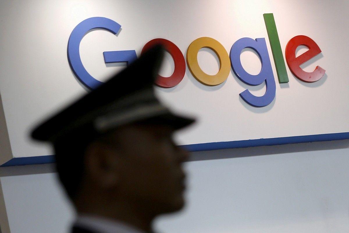 СМИ назвали ошибку Google, оставившую половину Японии без интернета