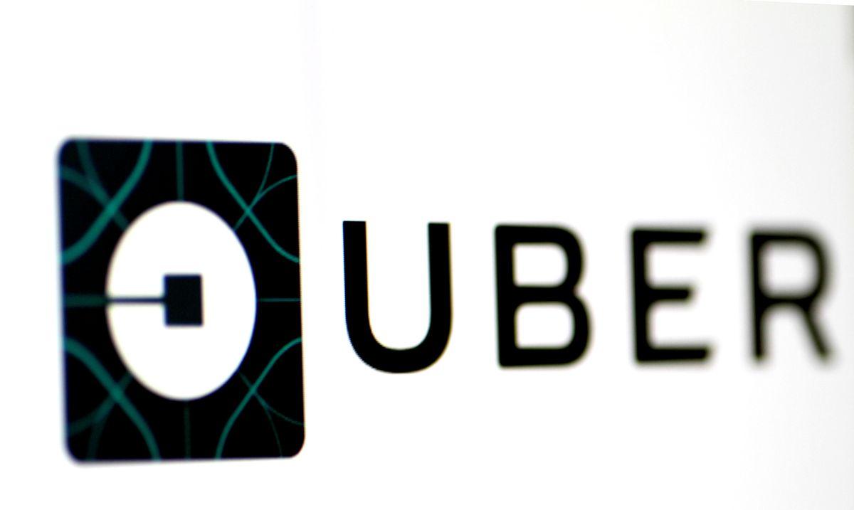 Uber откажется отслежки запользователями после поездки