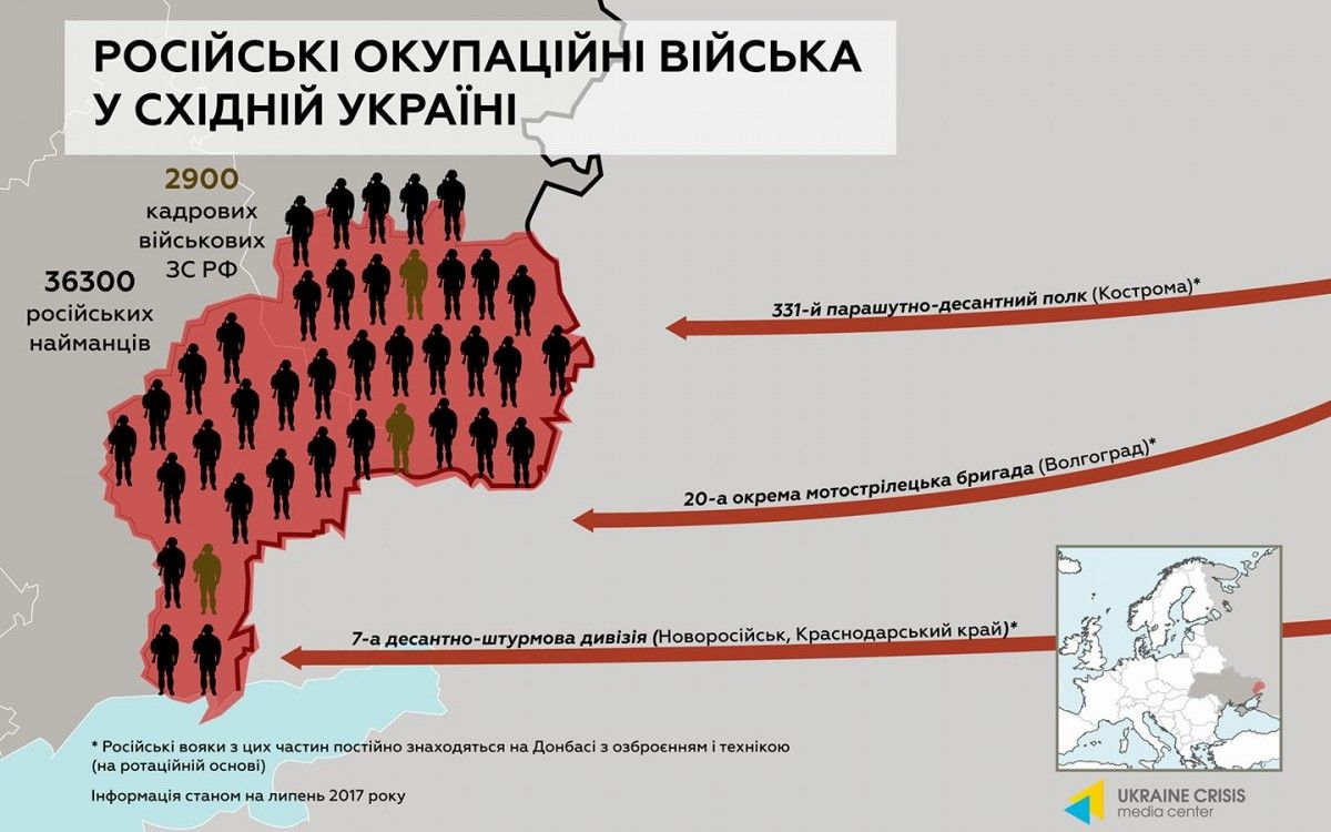 фото facebook.com/ivanna.klympushtsintsadze